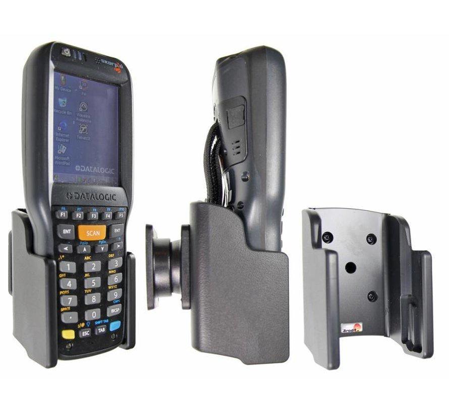 houder Datalogic Skorpio X3/X4 met swivel 511568