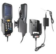 Brodit houder/lader Datalogic Skorpio X3 MOLEX hardwire
