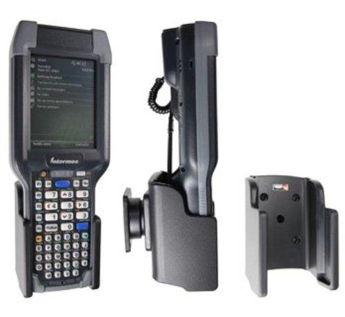 Brodit scannerhouder Intermec CK3 511352