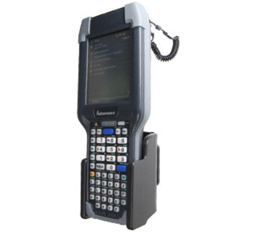 scannerhouder Intermec CK3 511352