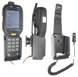 Brodit houder/lader Datalogic Falcon sig.plug 530306
