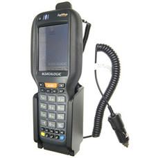 Brodit Scanner/ Handheld houders