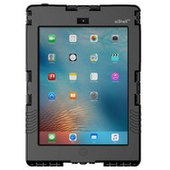 aiShell heavy duty case iPad Mini 4/5