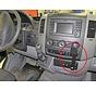Proclip MB Sprinter-VW Crafter 07-16 (extra sterk)