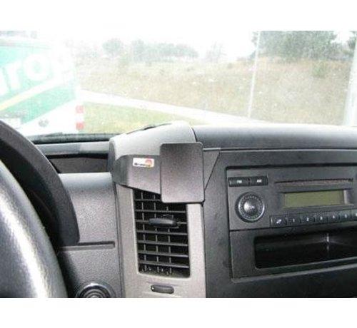 Brodit Proclip MB Sprinter-VW Crafter 07-16 (extra sterk) 213456