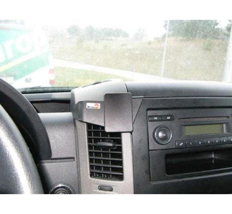Proclip MB Sprinter-VW Crafter 07-16 (extra sterk) 213456