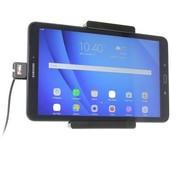 Brodit houder/lader Sam.Galaxy Tab A 10.1 USB sig.plug 521919