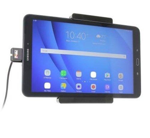 Brodit houder/lader Sam.Galaxy Tab A 10.1 USB sig.plug