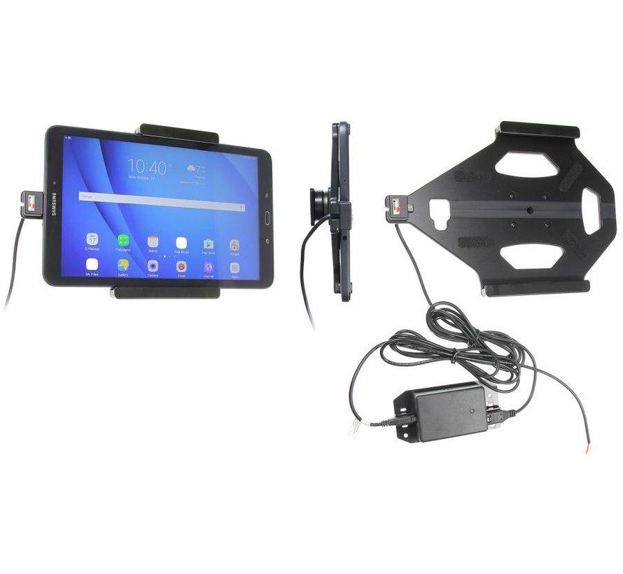 houder/lader Samsung Galaxy Tab A 10.1 MOLEX 513919