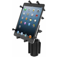 "RAM Mount Bekerhouder X-Grip 10"" tablet set"