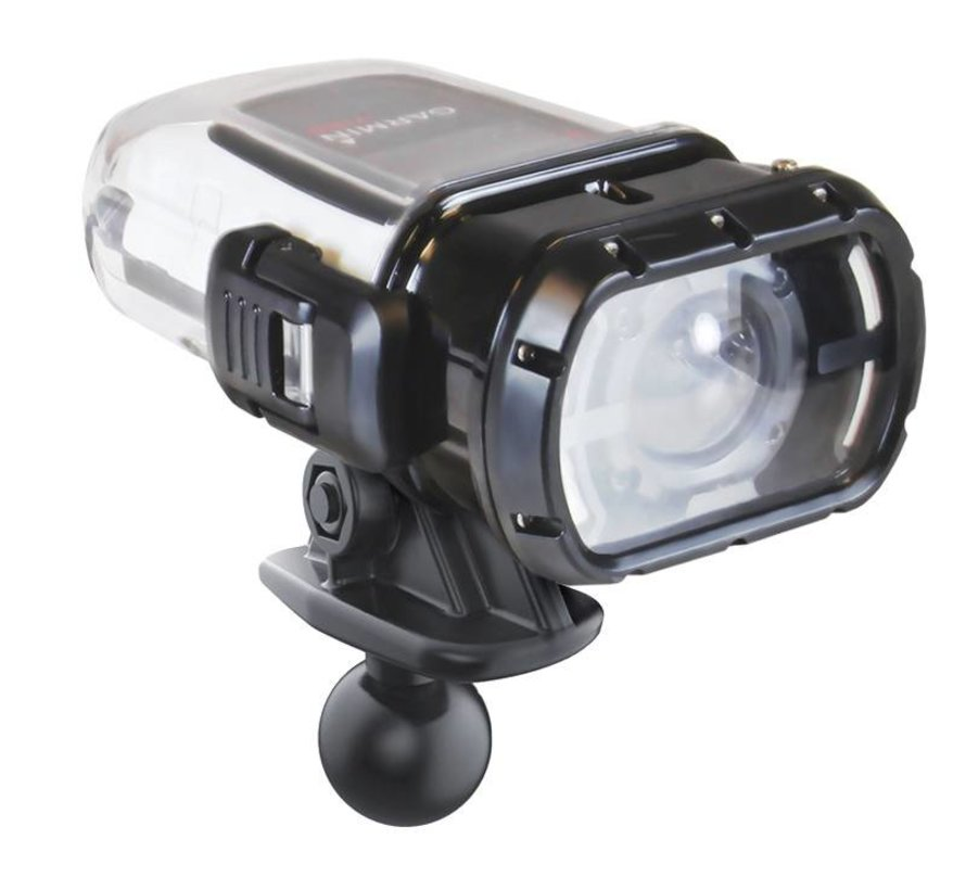 Garmin VIRB™ Dive Case Adapter