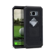 Rokform Rugged Case Galaxy S8+ Black