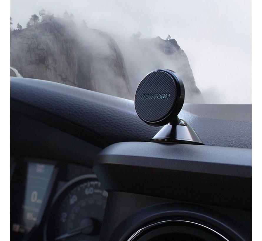 Swivel Magnetic Dash Mount