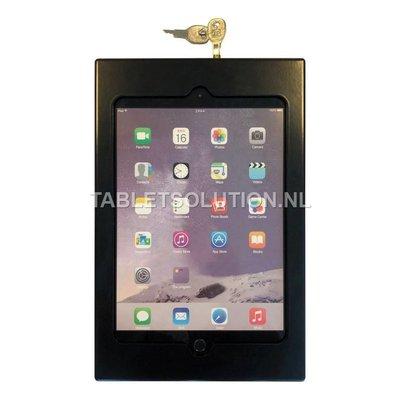 Tabboy Light iPad 9.7 houder VESA montage