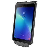 RAM Mount IntelliSkin™ Samsung Galaxy Tab Active2