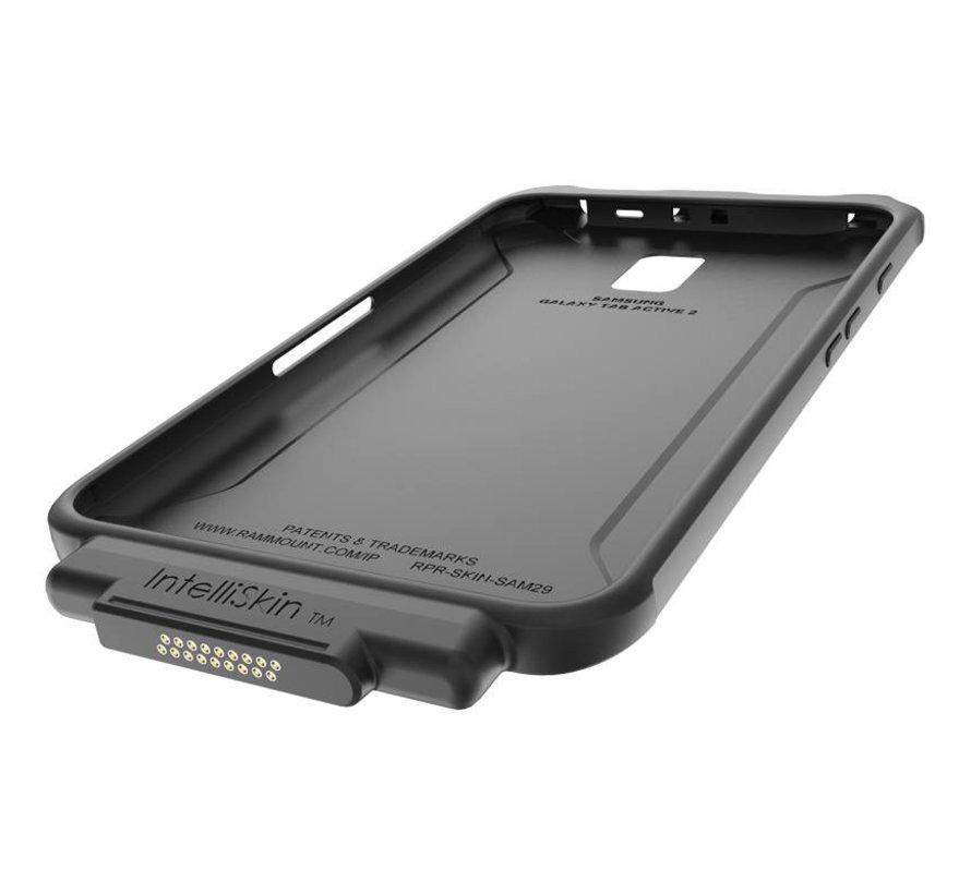 IntelliSkin™ Samsung Galaxy Tab Active2