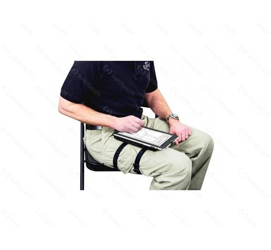 RAM BODY MOUNT FOR LEGS