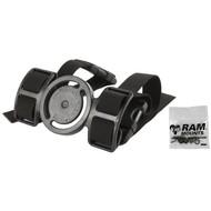 RAM BODY MOUNT FOR LEGS RAM-BM-L1