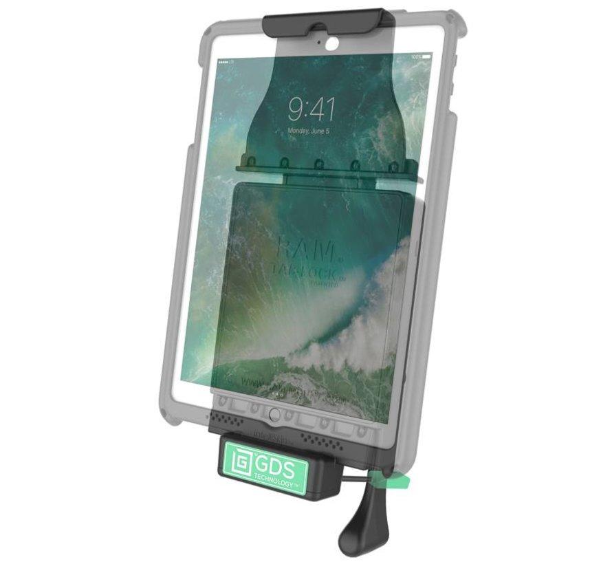Locking Vehicle dock Apple iPad Air 3  (2019)