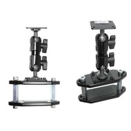 Brodit Pedestal Mount heftrucks 140mm/ 97mm