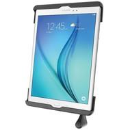 RAM Mount Tab-Lock Samsung Galaxy TAB A 9.7/ TAB S 9.7/ TAB S4 10.5