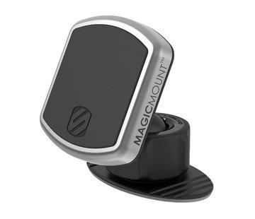 Scosche MagicMount  Pro Dash Smartphone magneetbevestiging MPDI