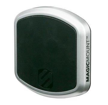 Scosche magicMOUNT™ Pro XL Tablet wallmount met Magnetische Mount