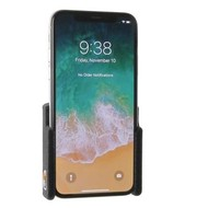 Brodit houder Apple iPhone X/ Xs Padded