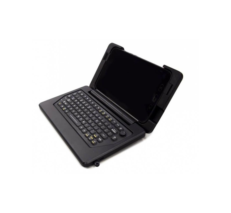 iKey IK-SAM-AT, Keyboard Samsung Tab Active2 Rugged Tablet