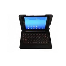 iKey IK-SAM-AT, Keyboard Samsung Tab Active2 Rugged Tablet