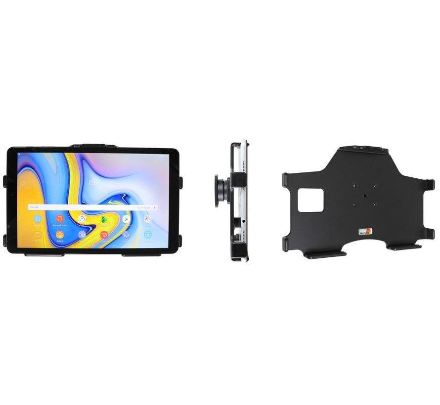 houder Samsung Galaxy Tab A 10.5 SM-T590/T595