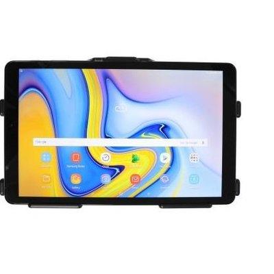 Brodit houder Samsung Galaxy Tab A 10.5 SM-T590/T595