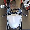SP Connect MOTO Balhoofd Mount