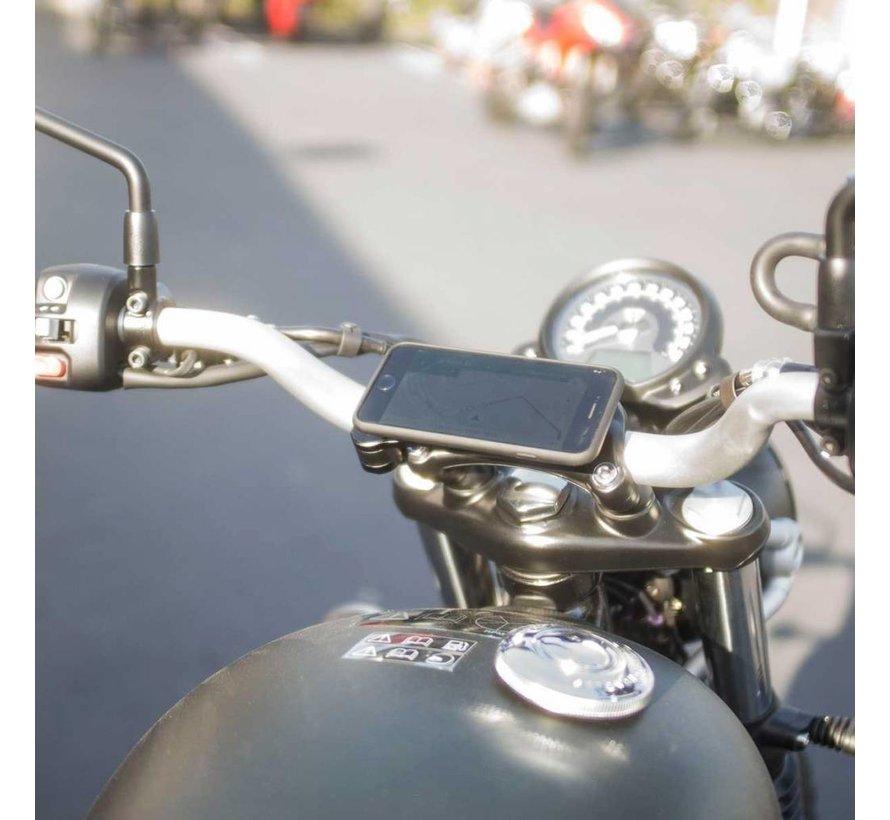 Moto Stuurstang Mount Pro