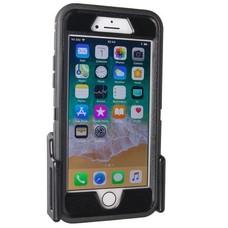 Brodit Smartphone Universeel