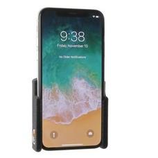Brodit iPhone houders