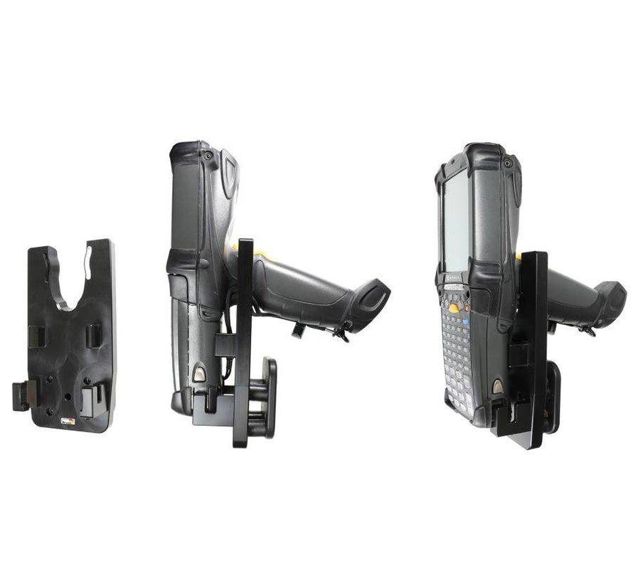 scannerhouder Motorola/Symbol/Zebra MC9200