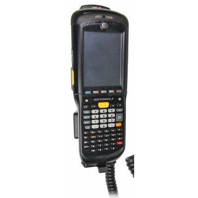 Brodit houder/lader Motorola MC9500 sig.plug