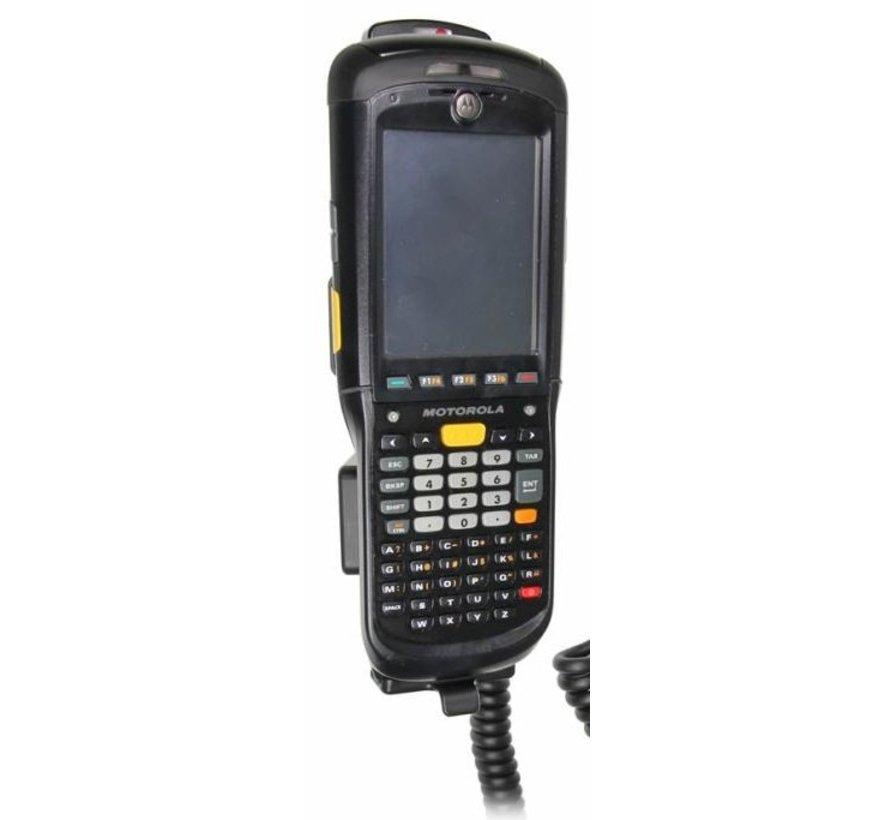 houder/lader Motorola MC9500 sig.plug