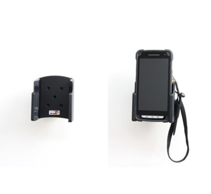houder Casio IT-G400