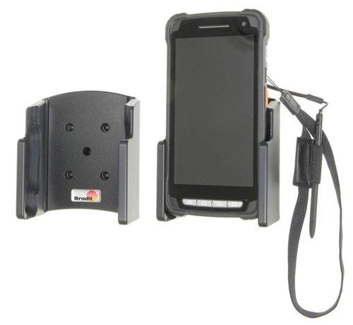 Brodit houder Casio IT-G400