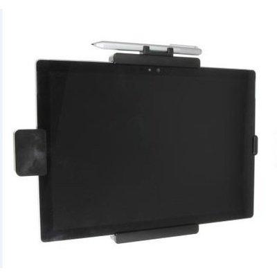 Brodit  houder Microsoft Surface Go LOCK VEER