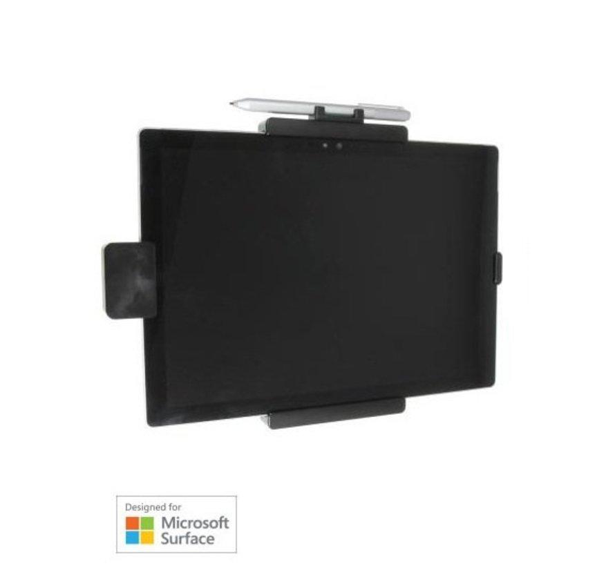 houder Microsoft Surface Go LOCK VEER