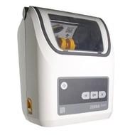 Brodit houder Zebra ZD420 met MultiMoveClip