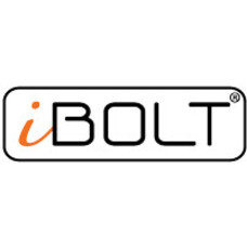 iBolt