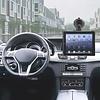 iBolt TabDock 2 Drive universele tablet zuignapset