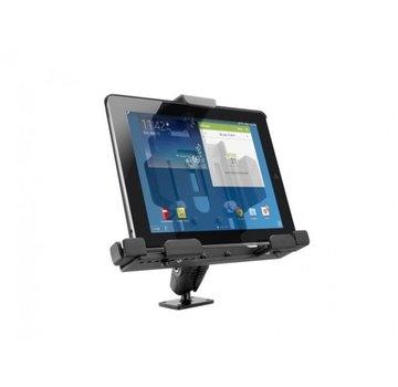 iBolt TabDock LockPro universele schroefvaste tablethouder met slot