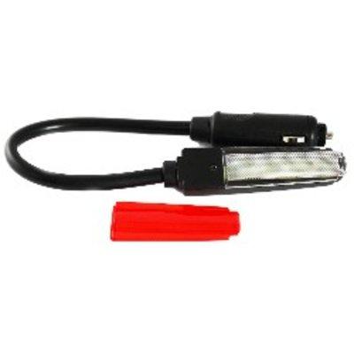 RAM Mount Led light voor sigarettenplug auto