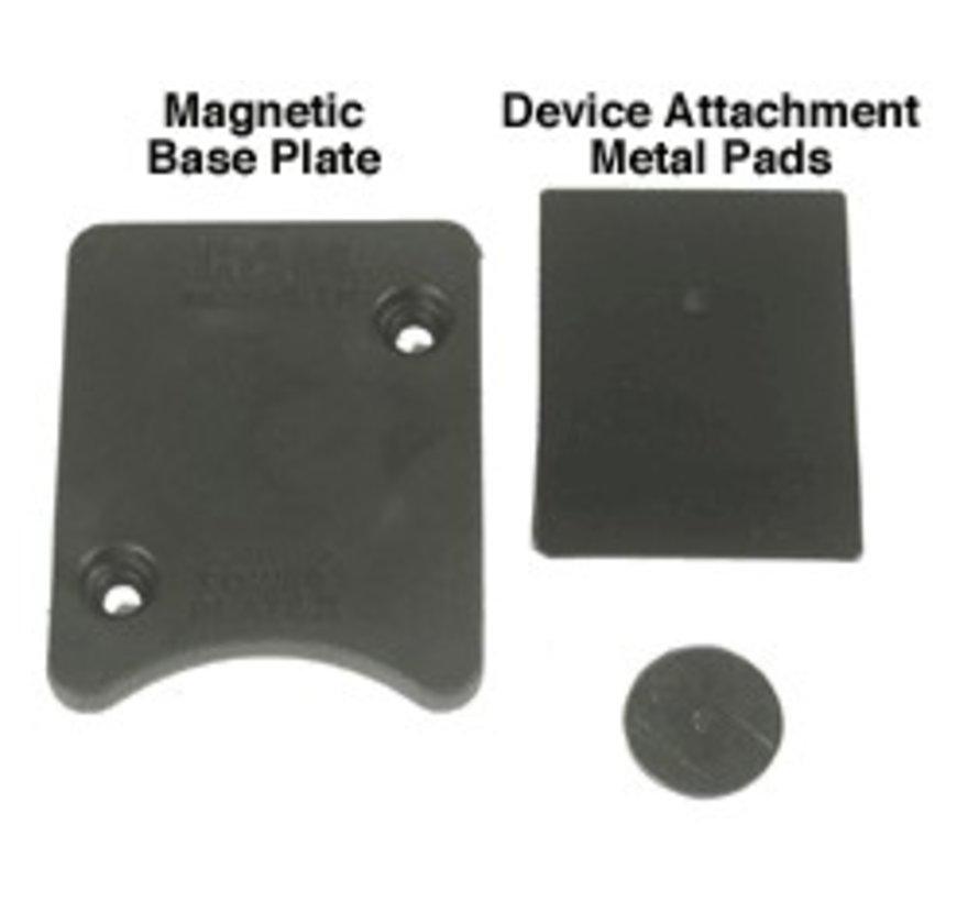 Power Plate II