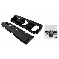 RAM Mount Losse cups RAM-HOL-TAB20-CUPSU